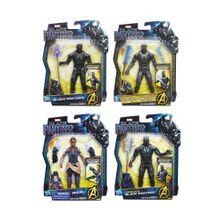 black-panther-figuras-de-15cm
