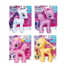 my-little-pony-figuras-25-cm