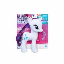 my-little-pony-figuras-25-cm