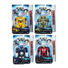 transformers-movie-5-figura-all-spark-tech