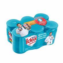 mezcla-lactea-ideal-amanecer-lata-395g-paquete-6un