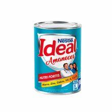 mezcla-lactea-ideal-amanecer-lata-395g