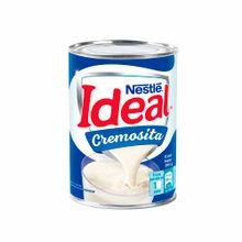 mezcla-lactea-ideal-cremosita-lata-395g