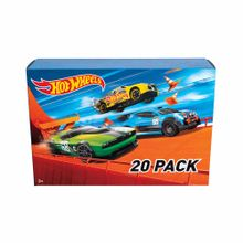 set-de-20-vehiculos-hot-wheels