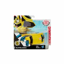 transformers-robots-in-disguise-transformables-1-paso