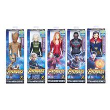 avengers-figuras-titan-hero-30cm