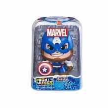 marvel-mighty-muggs