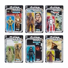 star-wars-black-series-40-aniversario-18cm