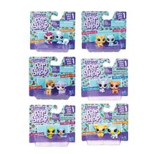 littlest-pet-shop-pack-de-2-mini