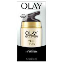 crema-facial-olay-hidratacion-anti-aging-frasco-50ml