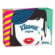 papel-facial-kleenex-original-junior-caja-50un