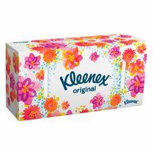 panuelos-faciales-kleenex-original-caja-80-un