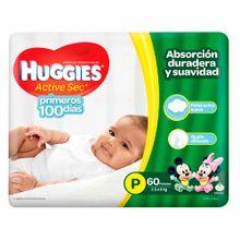 panales-para-bebe-huggies-active-sec-talla-p-paquete-60un