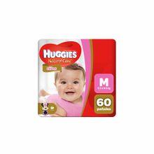 panales-para-bebe-huggies-natural-care-nina-talla-m-paquete-60un