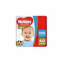panales-para-bebe-huggies-natural-care-nino-talla-xxg-paquete-40un