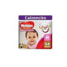 panales-para-bebe-huggies-natural-care-nina-talla-m-paquete-54un