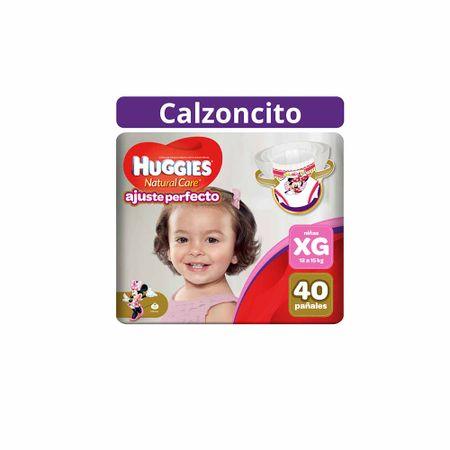 panales-para-bebe-huggies-natural-care-autoajustable-nina-talla-xg-paquete-40un