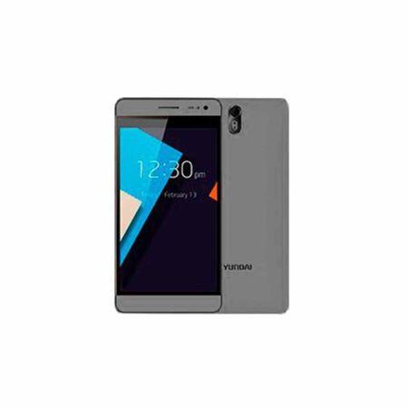 smartphone-hyundai-titan-5k-5-5-16gb-8mp