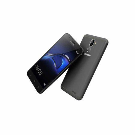 smartphone-hyundai-e551-lite-5-5-8gb-8mp-negro