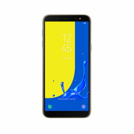 smartphone-samsung-galaxy-j6-5-6-32gb-13mp-dorado
