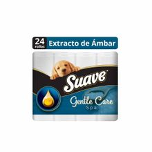 papel-higienico-suave-gentle-care-24-rollos