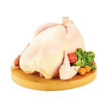 pollo-fresco-con-menudencia-provincia