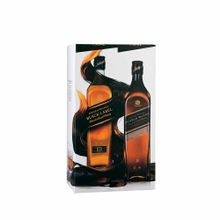whisky-johnnie-walker-black-label-botella-750ml-doble-black-botella-750ml