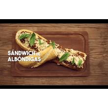 sandwich-de-albondigas