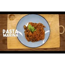 pasta-marina