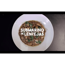 submarino-de-lentejas