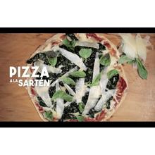 pizza-a-la-sarten