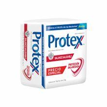 jabon-de-tocador-protex-balance-saludable-paquete-3un