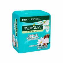 jabon-de-tocador-palmolive-jasmin-y-cocoa-bolsa-130g-paquete-3un