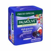 jabon-de-tocador-palmolive-hidratacion-radiente-frutos-del-bosque-y-agua-de-coco-paquete-3un
