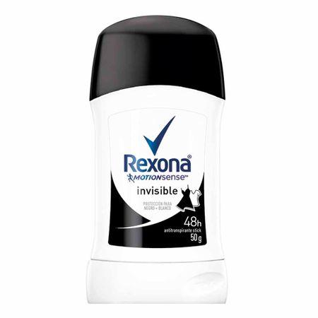 desodorante-en-barra-para-mujer-rexona-invisible-frasco-50g