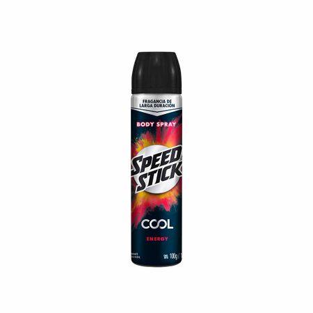 desodorante-aerosol-para-mujer-speed-stick-energy-frasco-100g