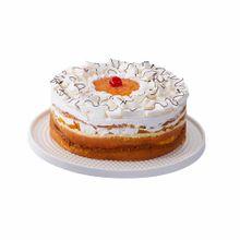 torta-naked-durazno-fresa-mediana-24