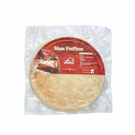 masa-prepizza-el-ombu-240g-bolsa-2un