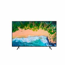 televisor-samsung-led-43-uhd-smart-tv-un43nu7100gxpe