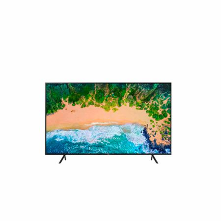 televisor-samsung-led-50-uhd-smart-tv-un50nu7100gxpe