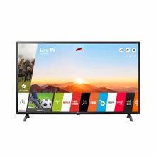 televisor-lg-led-43-uhd-4k-smart-tv-43uk6300psb.awf