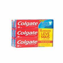 crema-dental-colgate-maxima-proteccion-anticaries-paquete-6un-tubo-90g