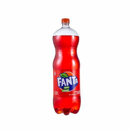 gaseosa-fanta-kola-inglesa-botella-2.25l