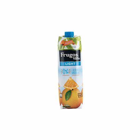 bebida-frugos-light-naranja-caja-1l