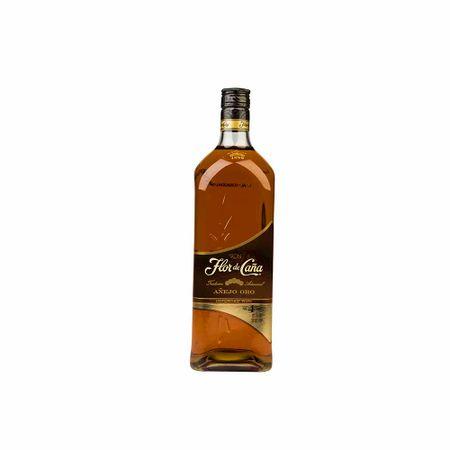 ron-flor-de-caña-4-anos-botella-1.75l