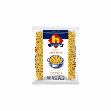 fideos-codo-chico-nicolini-bolsa-250g
