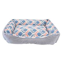 cama-regular-pet-star-yf97289-m-talla-m-gris