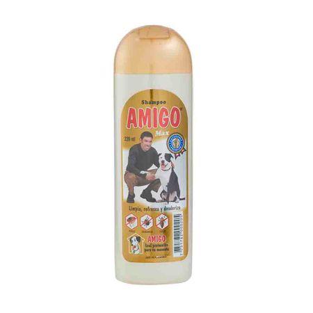 shampoo-para-mascotas-amigo-botella-220ml
