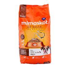 comida-para-perros-mimaskot-estofado-de-carne-en-salsa-para-adultos-bolsa-4kg