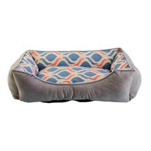 cama-regular-pet-star-yf97289-s-talla-s-gris
